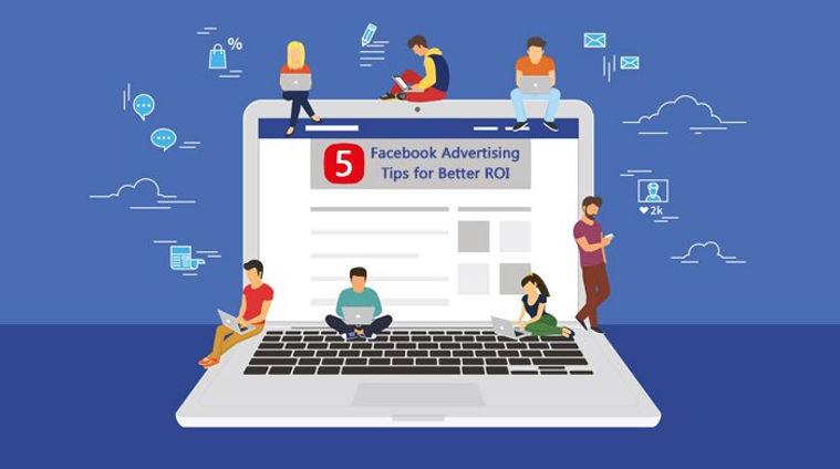 Facebook-advertising-tips.jpeg