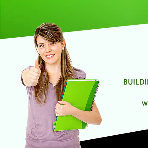 BBE: ONLINE COURSE