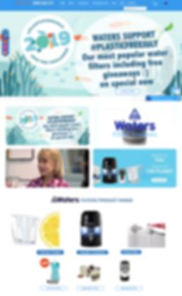 Screenshot_2019-07-29-Water-filters-Well