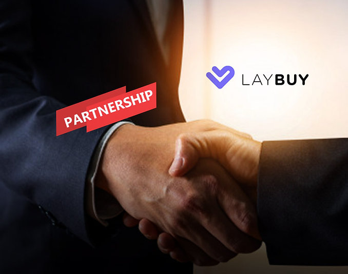 Laybuy-Launches-Partner-Programme-to-Hel