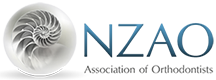 logo_NZAO.png