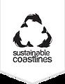 sustain-coasts-header-logo.png