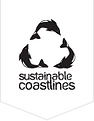 sustain-coasts-header-logo.png