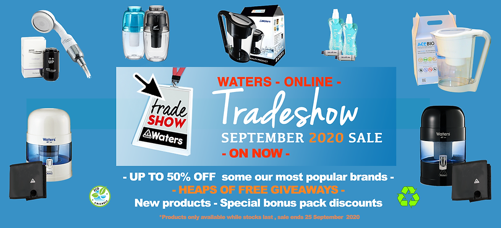 tradeshow-september2020.png