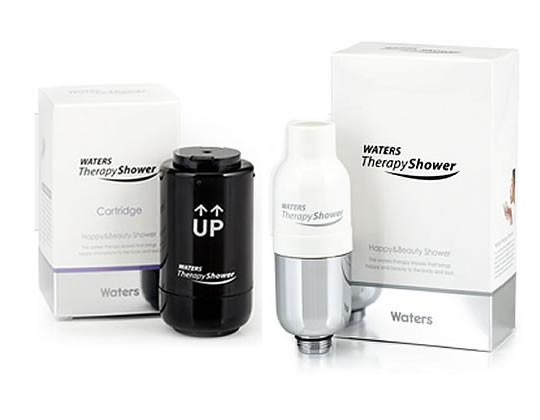 shower filter set.jpg