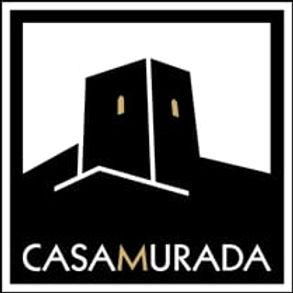 Logo Casa Murada.jpeg