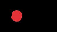 Polar-Logo.png