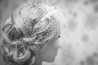 bride-997604.jpg
