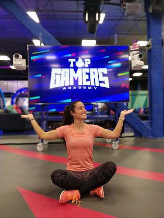 Sara Carmona_Top_Gamers_Academy.jpg
