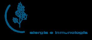 Logo_inmunotek-300x132.png