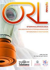 Revista ORL (Salamanca)