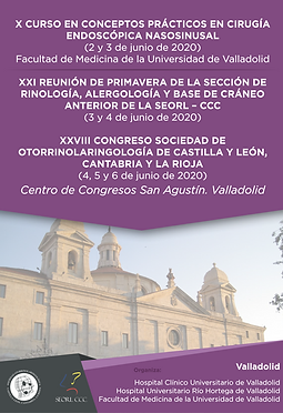 Carteles Otorrino 2020_V1_Page_1.png