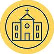 icon-faith.jpg