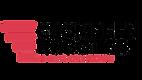 Logo (1920 x 1080).png