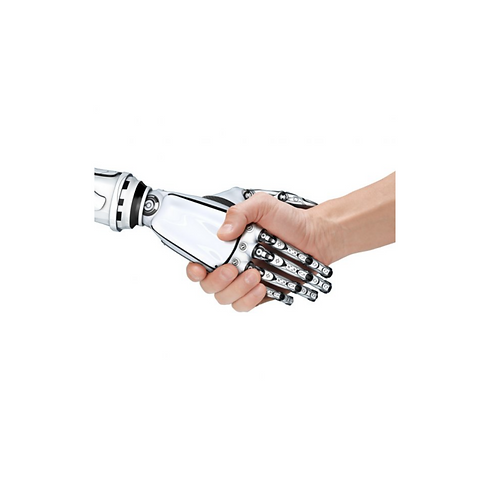 robothandklein.png