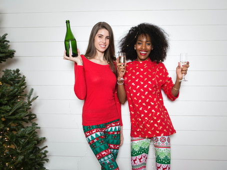 How to stand out with micro-influencer marketing during the holiday season?