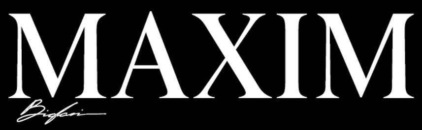 Maxim-Biglari-Black-Background.png