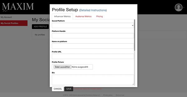 https___app.unbounce.com_publish_assets_