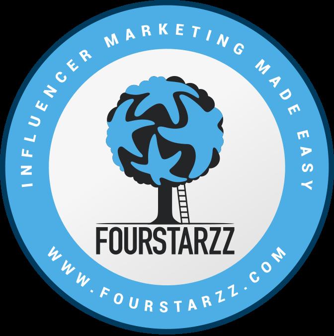Fourstarzz Media