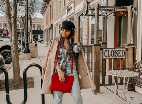 What is a Micro-Influencer and How Are They Helpful?