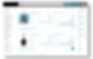 Screenshot 2020-04-01 08.41.16.png