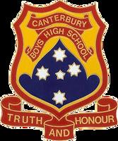 Canterbury_Boys_HS_logo.png