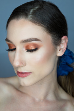 ShanelleSquire-MakeupArtistHeadshots-20