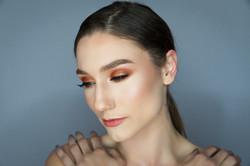 ShanelleSquire-MakeupArtistHeadshots-24