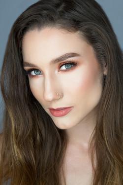 ShanelleSquire-MakeupArtistHeadshots-33