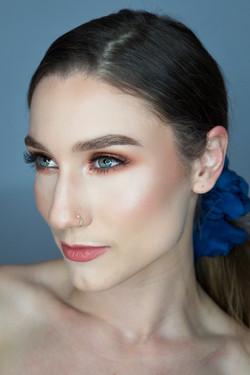 ShanelleSquire-MakeupArtistHeadshots-21
