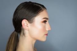 ShanelleSquire-MakeupArtistHeadshots-26_edited