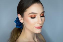 ShanelleSquire-MakeupArtistHeadshots-19