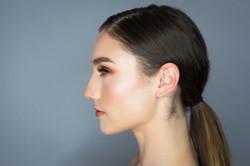 ShanelleSquire-MakeupArtistHeadshots-26