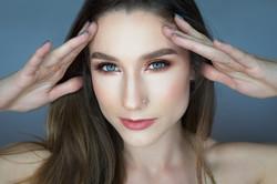 ShanelleSquire-MakeupArtistHeadshots-30