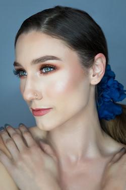 ShanelleSquire-MakeupArtistHeadshots-22