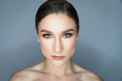 ShanelleSquire-MakeupArtistHeadshots-27