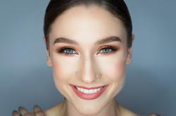 ShanelleSquire-MakeupArtistHeadshots-23