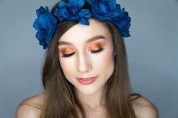 ShanelleSquire-MakeupArtistHeadshots-29