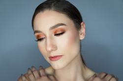 ShanelleSquire-MakeupArtistHeadshots-25