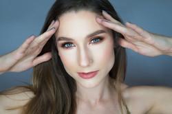 ShanelleSquire-MakeupArtistHeadshots-31
