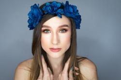 ShanelleSquire-MakeupArtistHeadshots-28