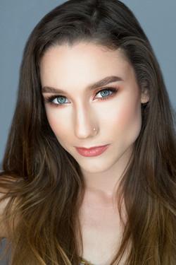 ShanelleSquire-MakeupArtistHeadshots-32