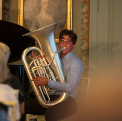 Oslo Chamber Music Festival 2020