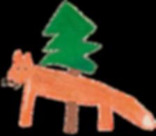 Logo_WSG_neu-2.png