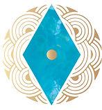 logo anais girard or