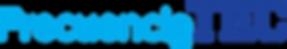 Frecuencia Tec Nuevo Logo Oficial 1.png