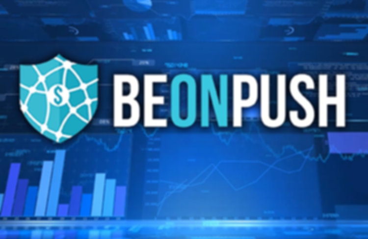 beonpush info