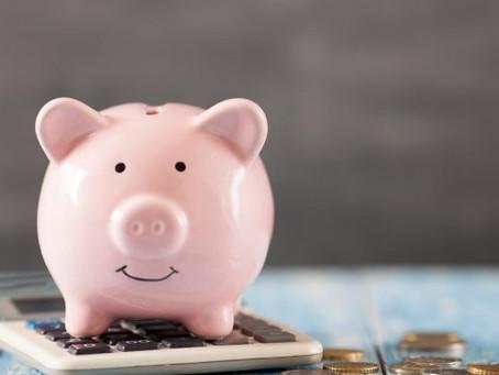Reserva Financeira: ter ou não ter ? Eis a questão!