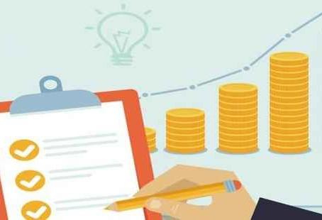 Planejamento Financeiro: Como montar o seu?