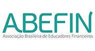 ABEFIN Logo.png
